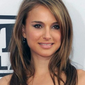 Light Brown Hair Color Loreal Pictures