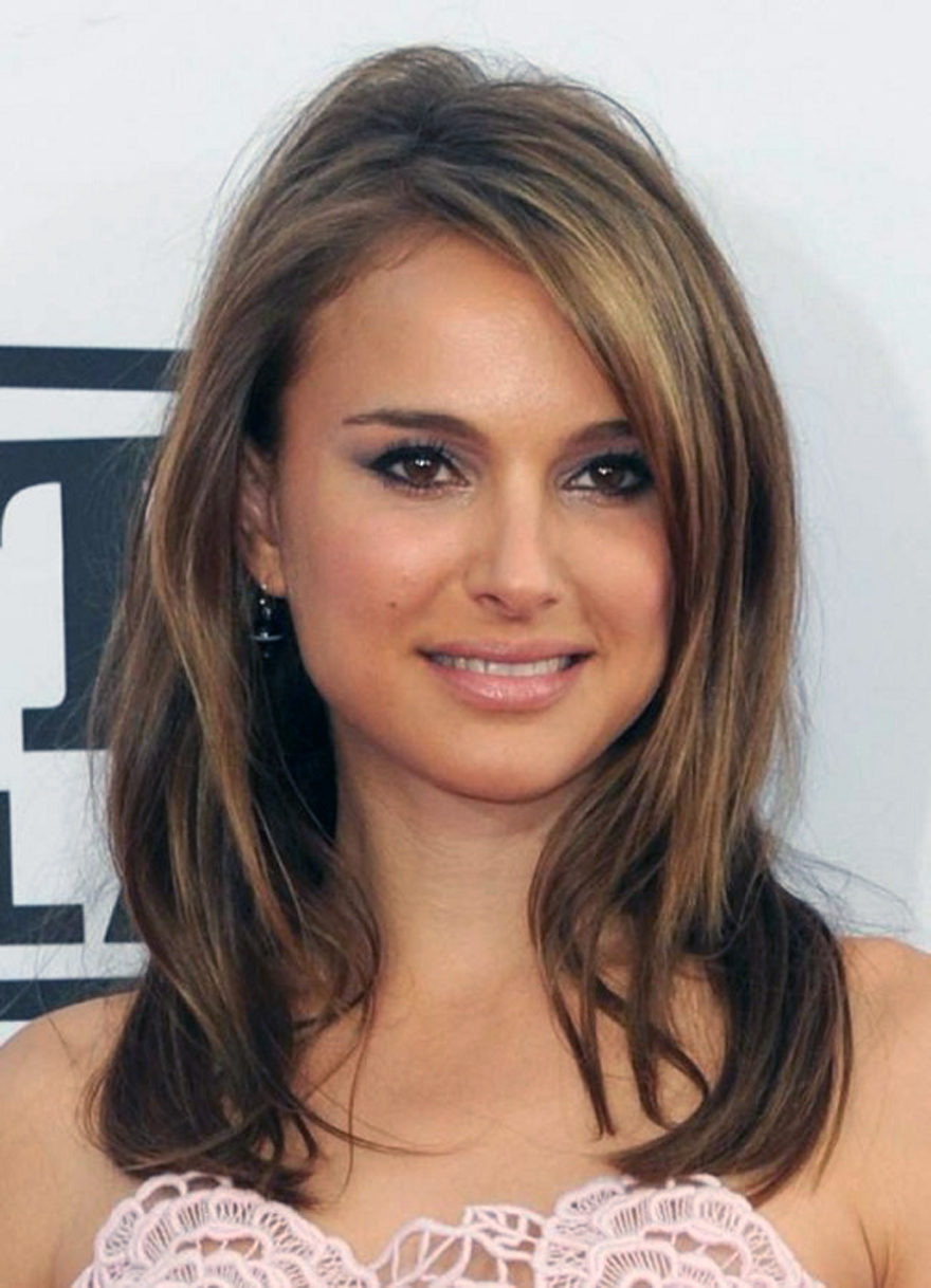 Light Brown Hair Color Loreal Pictures : Fashion Gallery