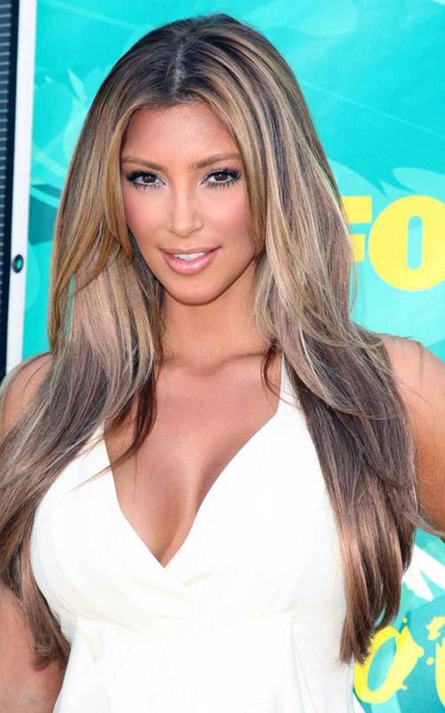 Light brown hair with highlights and lowlights inofashionstyle light brown hair with highlights and lowlights pmusecretfo Choice Image
