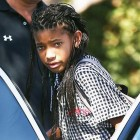 Little Boy Braids Hairstyles Models Pictures