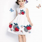 Little Girl Dress Ideas Pictures
