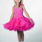 Little Girl Dress Images Pictures