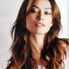 Long Auburn Brown Hair For Women Pictures
