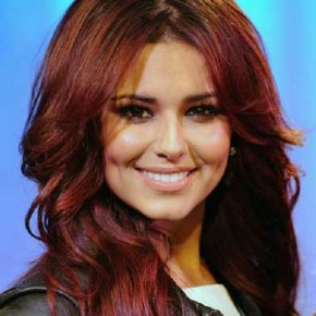 Long Auburn Brown Hair Ideas Pictures