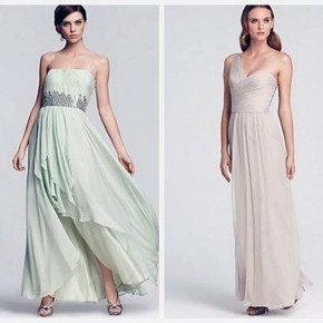 Long Dress Country Style Australia Pictures
