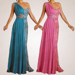Long Dress Formal Women Ideas Pictures