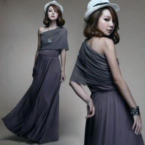 Long Dress Formal Women Uk Pictures