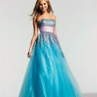 Long Dresses For Prom 2013 Pictures
