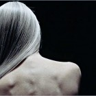 Long Hair For Older Women 2013 Pictures