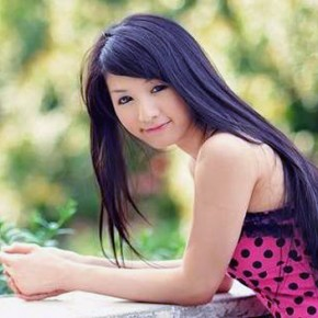 Long Hair Japanese Women Images Pictures
