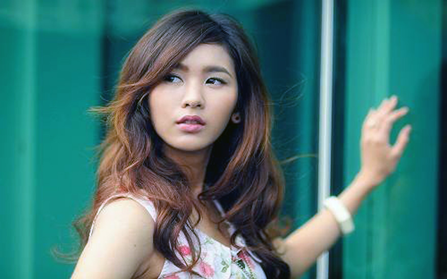 gardena asian girl personals Discover a world of gardena single asian guys and girls online join the fun in our gardena chat rooms and find available single asians in gardena with our free asian.