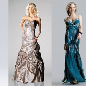Long Neutral Prom Dresses Uk Pictures
