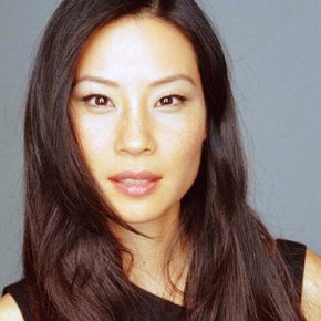 Long Straight Hair For Asians Styles Pictures
