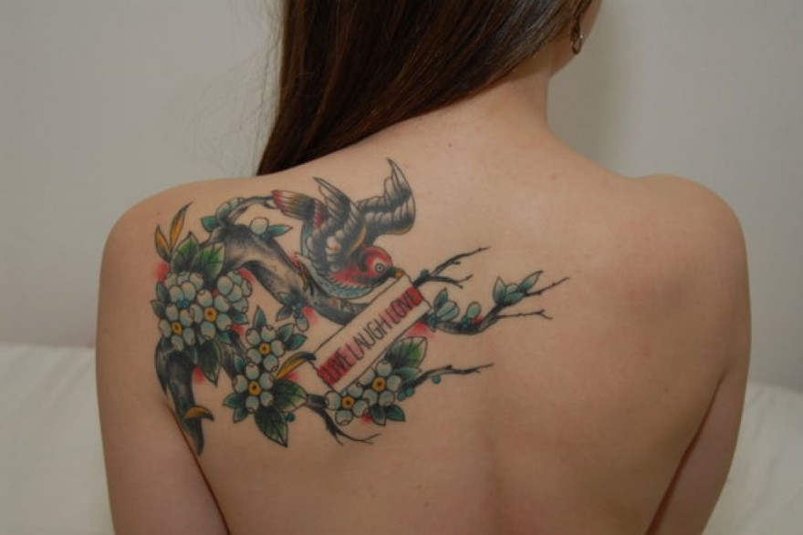 love chinese symbol tattoos for body girls pictures