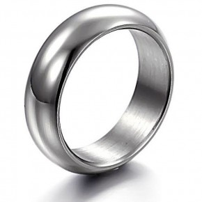 Male Wedding Bands Black Pictures