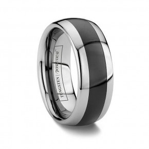 Male Wedding Bands Gold Pictures