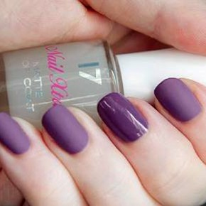 Matte Nail Polish Opi Pictures