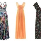 Maxi Dress Curvy Women For Summer Pictures