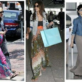 Maxi Dress Outfit Ideas Pictures