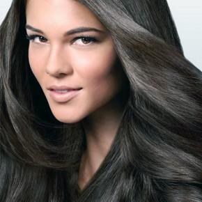 Medium Caramel Brown Hair Dye Concept Pictures