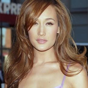 Medium Caramel Brown Hair Dye Option Pictures