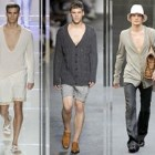 Mens Casual Clothing 2013 Pictures