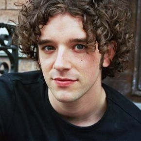 Mens Curly Hairstyles Long1 Pictures