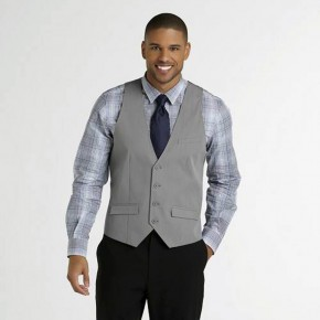 Mens Dress Vests Fashion Pictures