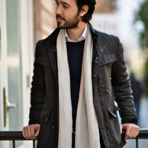 Mens Fashion Trends, DapperLoucom