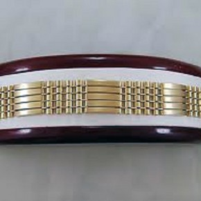 Mens Gold Bracelet Sale Pictures