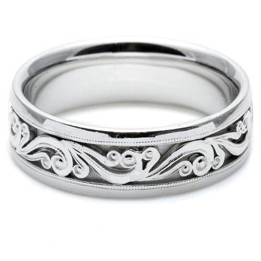 mens wedding bands celtic pictures fashion gallery. Black Bedroom Furniture Sets. Home Design Ideas