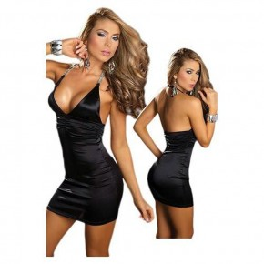 Metallic Club Dresses For Sale Pictures