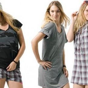 Mini Dress Teenage Girls Cheap Pictures