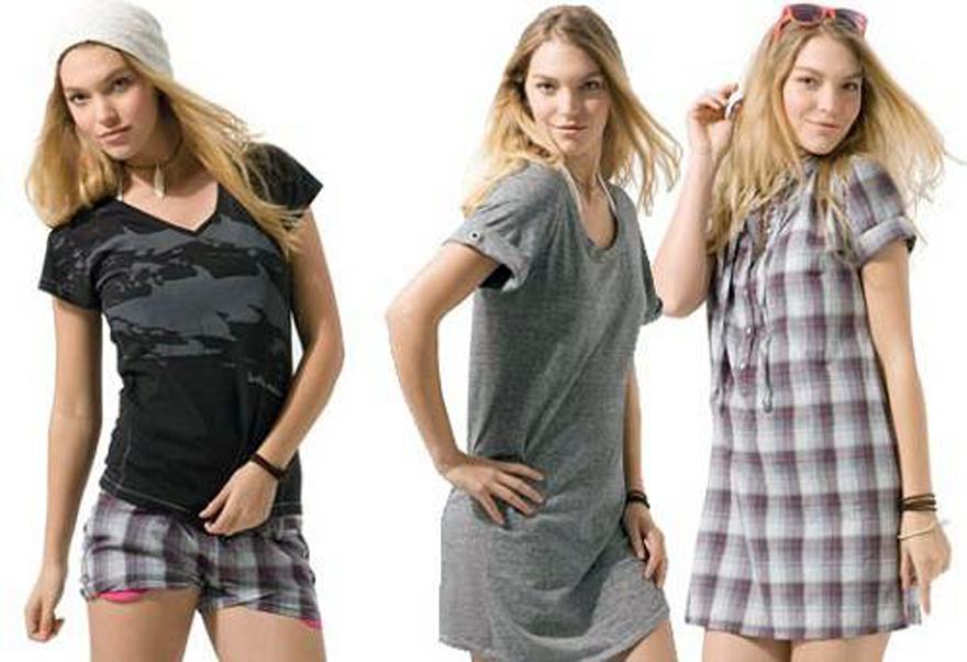 Matchless teen girls mini dress galleries absurd