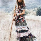 Modern Hippie Clothing For Women Ideas Pictures