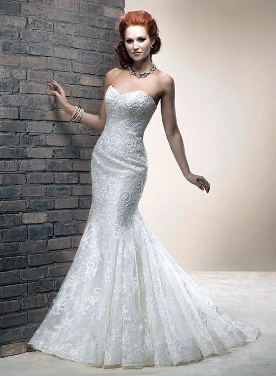 Modern wedding dresses uk inofashionstyle modern wedding dresses uk ombrellifo Gallery