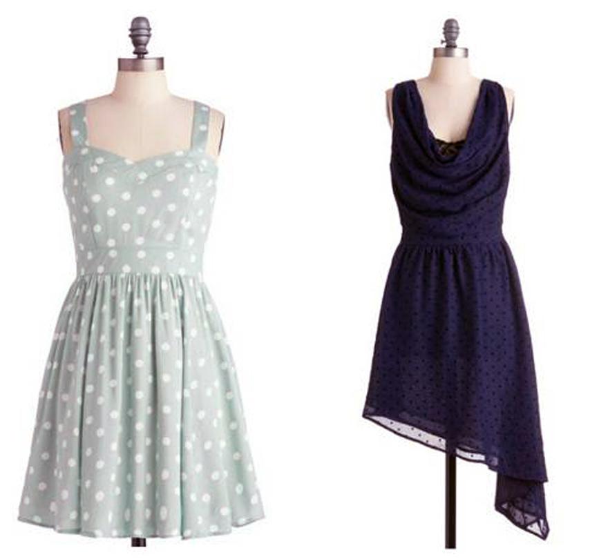 Modest Bridesmaid Dresses Plus Size