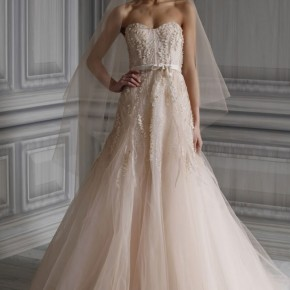 Monique Lhuillier Wedding Dresses, Monique Lhuillier wedding dresses