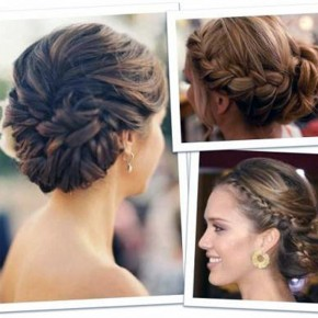 Mother Of The Bride Updos For Weddings Pictures