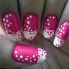 Nail Designs For Short Nails 2013 Pictures