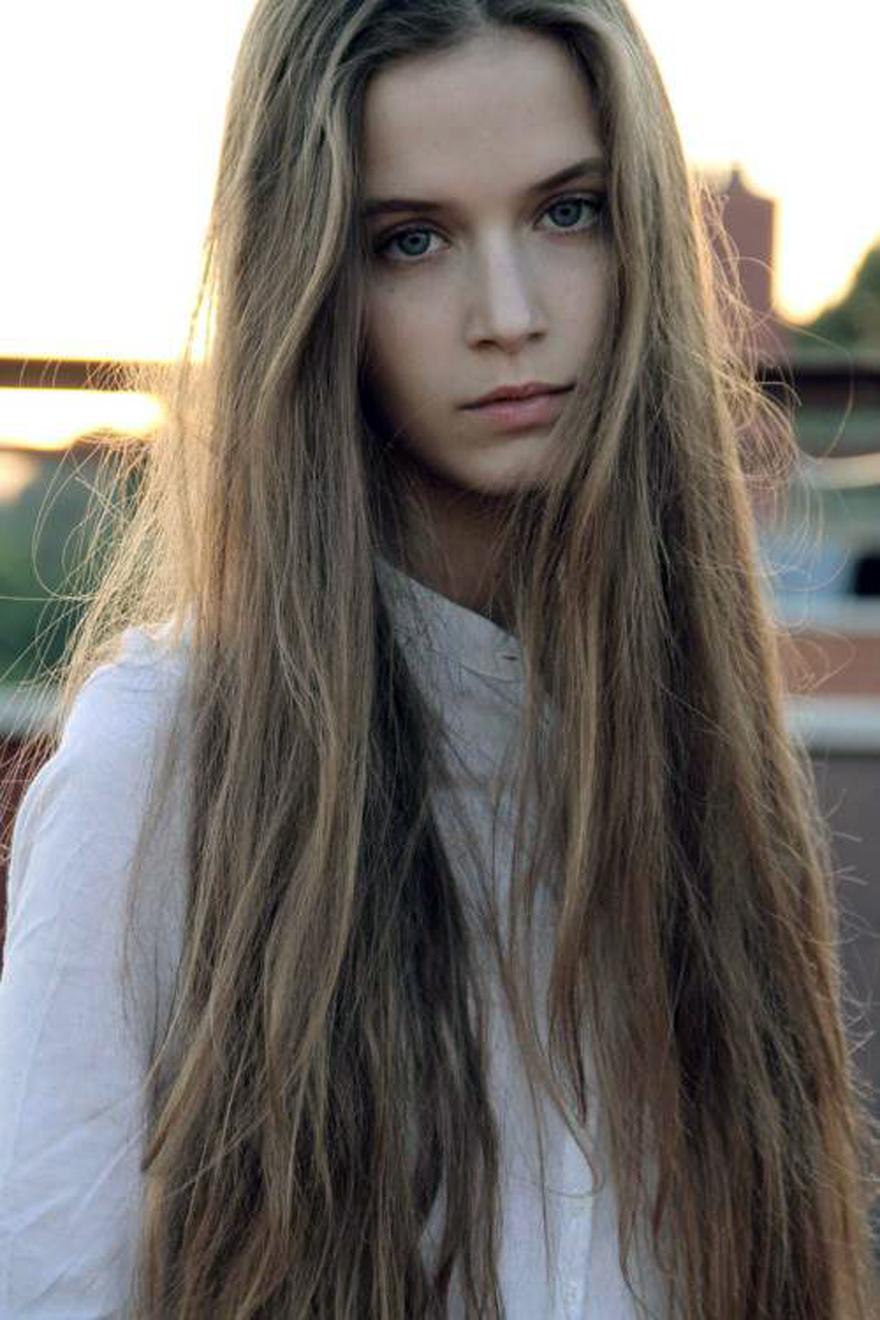 Natural Blonde Ash Hair Best