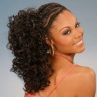 Natural Prom Hairstyles Photos Pictures