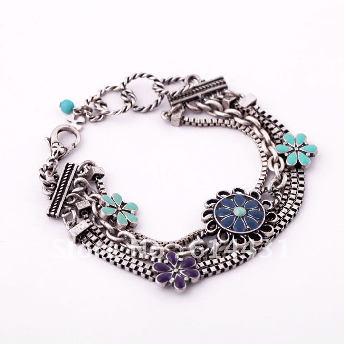 New Accessories Women Fashionable Hot Selling Gift
