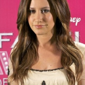 new fashion hairstyles, Long Casual Curly Hairstyles New Fashion Styles