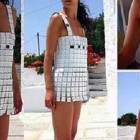 Night Club Dresses 2013 Pictures