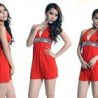 Night Club Dresses Uk Pictures