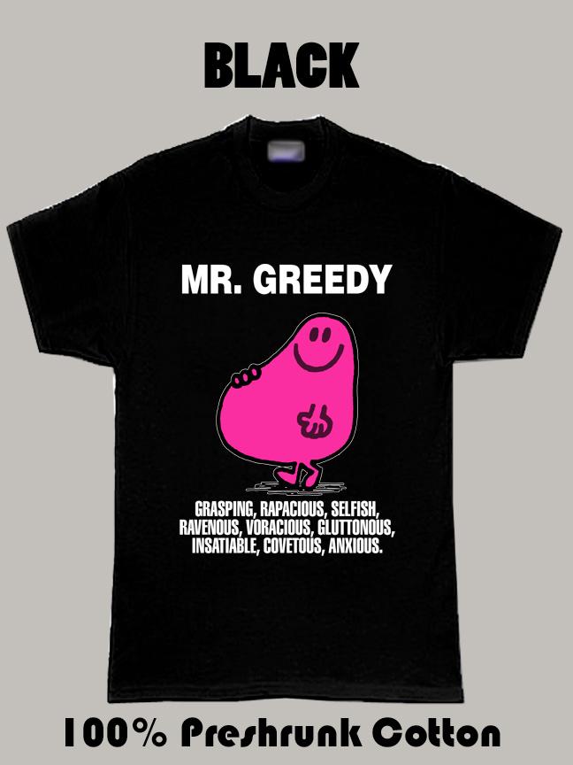Novelty T-Shirts For Women, funnytshop : Fashion Gallery