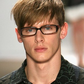 old fashioned mens hairstyles, Men's Hot Winter Hairstyles