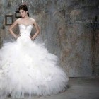 Panina Wedding Dresses Ball Gown Pictures