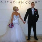 Panina Wedding Dresses Prices Pictures